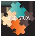 120x_case_study