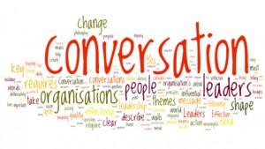 conversation_leadership_1_.55bfd59bdaf8b