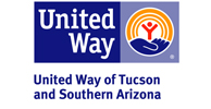 united way of tucson